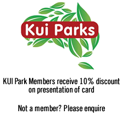 KUIpark.png